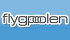 Logga Flygpoolen