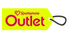 Logga Sportamore Outlet