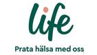 Logga Life