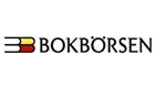 Logga Bokbörsen
