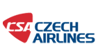 Czech Airlines