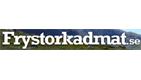 Logga Frystorkadmat.se