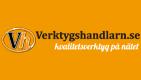 Logga Verktygshandlarn.se