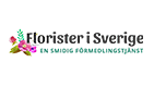 Florister i Sverige