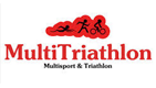 Logga MultiTriathlon