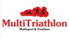 Logga MultiTriathlon