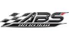 Logga ABS Wheels