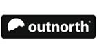 Logga Outnorth