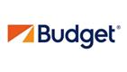 Logga Budget