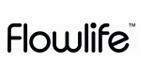 Logga Flowlife