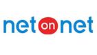 Logga NetOnNet