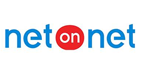 NetOnNet