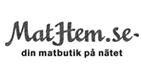 Logga Mathem