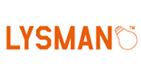 Logga Lysman