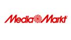 Logga Media Markt