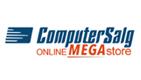 Logga ComputerSalg