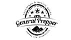 Logga General Prepper