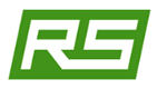 Logga Racketspecialisten