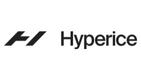 Hyperize