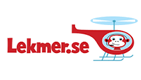 Lekmer.se