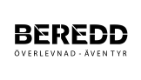 Beredd