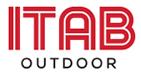 Logga ITAB Outdoor