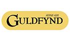 Logga Guldfynd