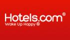 Sök hotell med Hotels.com