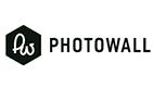 Logga Photowall