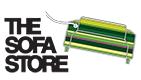 Logga The Sofa Store