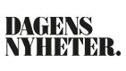 Logga Dagensnyheter.se