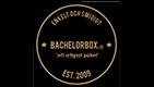 Bachelorbox