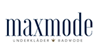 Logga Maxmode