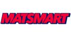 Logga Matsmart