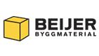 Logga Beijer Byggmaterial