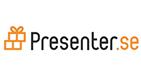 Presenter.se