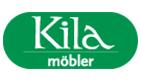 Logga Kila Möbler