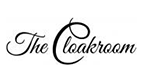 The Cloakroom