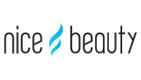 Logga NiceBeauty.com