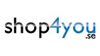 Shop4you.se