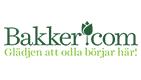 Logga Bakker