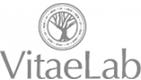 Logga VitaeLab