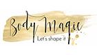 Logga Body Magic