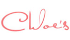 Logga Chloe's