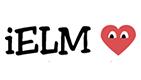 Logga iELM