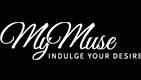 Logga MyMuse.se