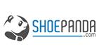 Logga Shoepanda.com