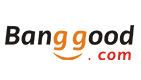 Logga Banggood