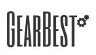 Logga GearBest.com