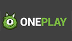 Logga OnePlay